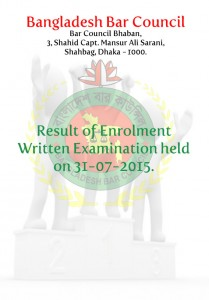 Result-of-Enrolment-Written